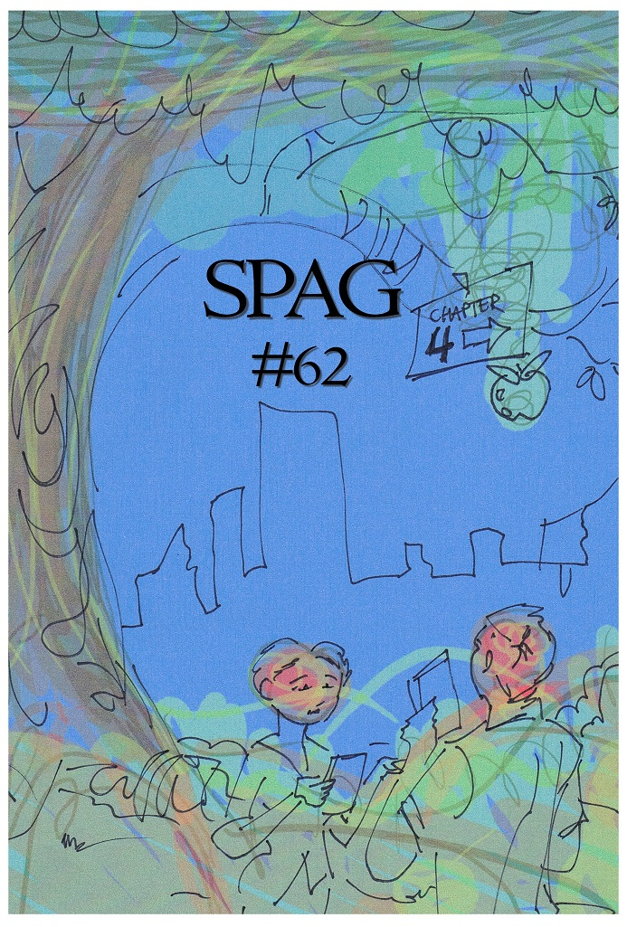 SPAG Cover May 2015 -- Alternate